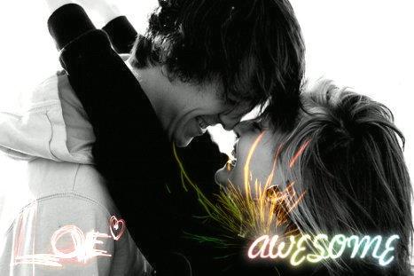 Je ne vais pas te dire, que je ne peux pas vivre sans toi. Je peux vivre sans toi, c'est juste que je n'en ai aucune envie.
