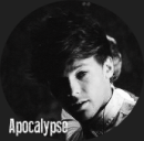 Photo de Apocalypse