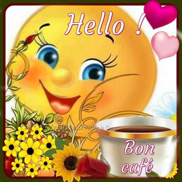 @rt Parlez moi du Sol&il