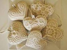 Regard//  iDco Côté Crochet
