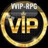 VVIP-RP