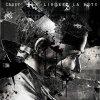 Album 2010 : Casey - Libérez La Bête (2010)