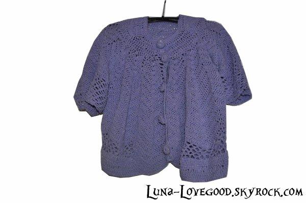 ϟ  Mon prochain cosplay de Luna Lovegood ϟ