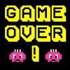 Xx-jeux-du-game-over-xX