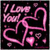 »-(¯`v?¯)-» ZTM-i love U-hbeuuk »-(¯`v?¯)-»
