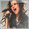 KatyPerryLand-Music