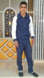 Photo de Samado-Oujda