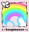 Photo de x-bouquineuse-x