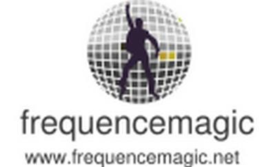Blog de frequencemagic