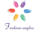 Photo de fashion-ongles83