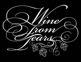 Wine From Tears - Since I Fell