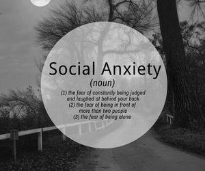 My little problems.
