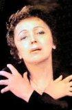 Photo de Milord-Piaf