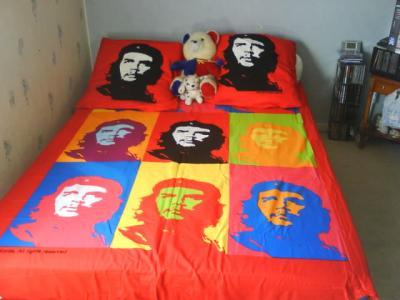 Mon lit m ss ch ch - Mon lit et moi saint priest ...