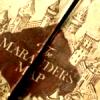 xArmee-de-Dumbledore