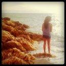 Photo de Italiiana-x