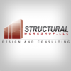 structural-engineering