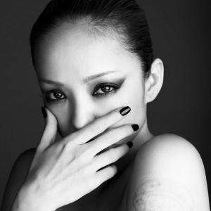 Mes musique japonaise préférées... :3 👌