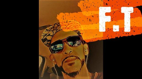 F.T Freestyle  (2020)