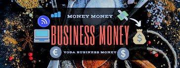 F.T Bizness money (2020)