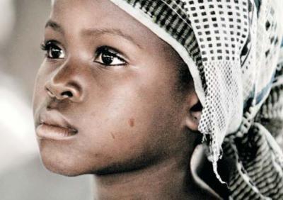"""Seuls les enfants connaissent la définition du mot """" Bonheur """""""