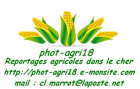 phot-agri