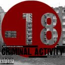 Photo de CRIMINAL-ACTIVITY