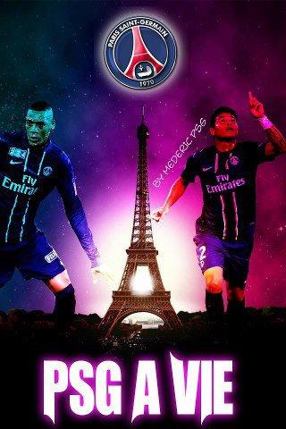 Paris est Magique!!