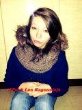 Photo de margauxX310150