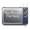 The-MoviesPerfect