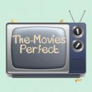 Photo de The-MoviesPerfect