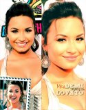 Photo de MrsDemiLovato