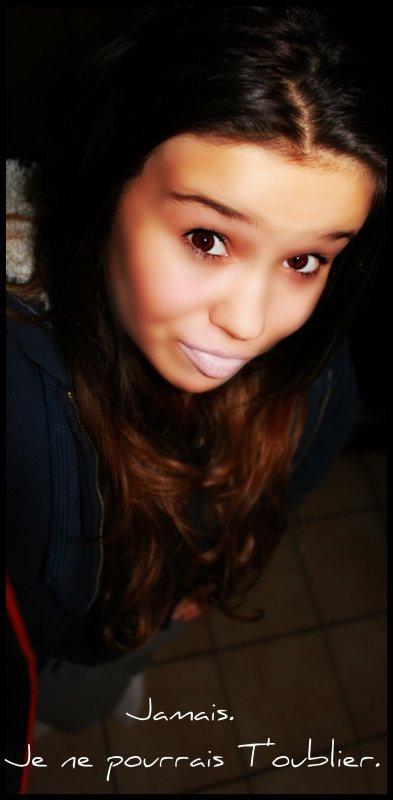 ♥ A ♥ ! :$