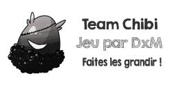♣ Team Chibi ♣
