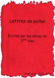Photo de Lettres-de-Poilus