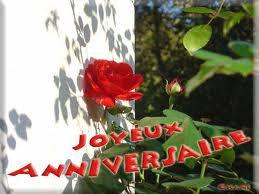 Joyeux Anniversaire Ma Copine Souad 11111986 Blog De