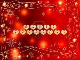 Joyeux Anniversaire Mon Amour Blog De Coeur Blanc2291