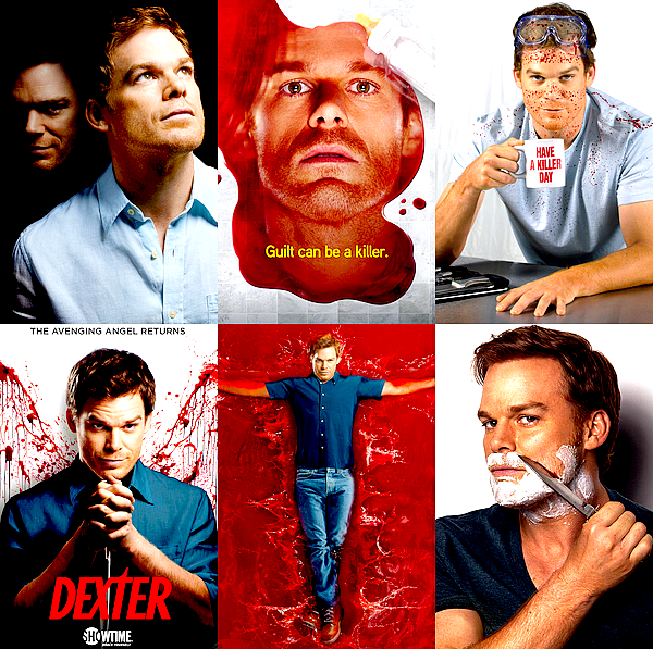 SONDAGE La fin de Dexter est arrivée, il est temps de voter pour élire la meilleure saison ! N'hésitez pas à me faire partager vos avis sur les différentes saisons par le biais des commentaires ! Pour ma part, il s'agit de la saison 1 et de la 4. ;)