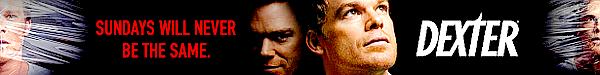 Lors d'une récente interview, Michael a évoqué la façon dont il se préparait pour son rôleIl s'agit d'un extrait de son passage dans l'émission de George Stroumboulopoulos le mois dernier. L'interprète de notre serial-killer favori y a expliqué en quoi Dexter déteignait sur lui et la manière (plutôt amusante) dont il se préparait à incarner ce personnage ! A prendre biensûr au 2nd degrès. ;)