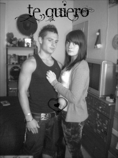 moi and caro