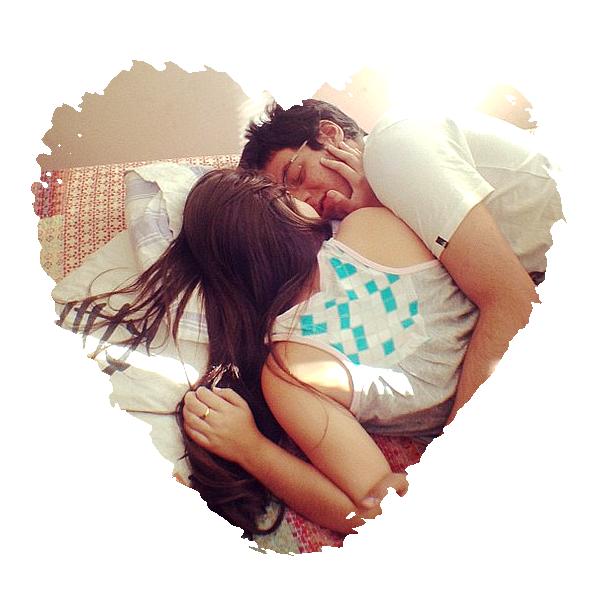 Dans la plupart des histoires d'amour, deux personnes tombent amoureuse l'une de l'autre. Mais nous dans tout ça ? Qui raconte nos histoires ? Celles où on tombe amoureux en solitaire. Nous sommes les victimes des relations à sens unique, nous sommes les amoureux maudits, nous sommes les sans amours, les grands éclopés, les handicapés qui n'ont pas droit a une place de stationnement réservée.