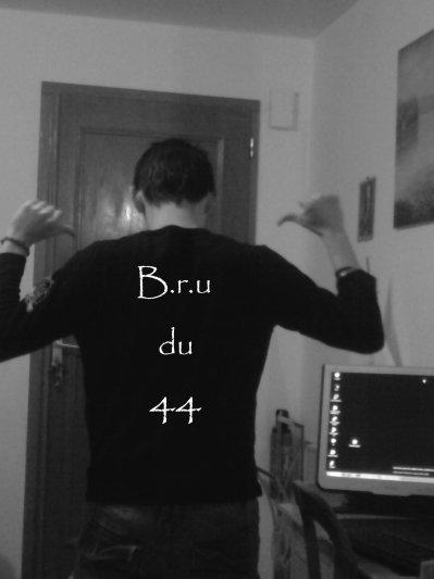 bru du 44
