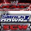 raw-smackdown-24