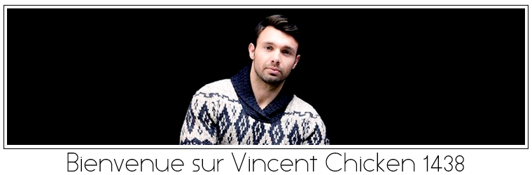 ||| Bienvenue sur la page fan officiel de Vincent Clerc