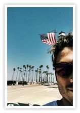 ||| TRIP USA avec MAXIME MEDARD