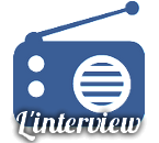 ||| Interview radio de Vincent Clerc