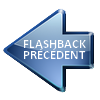 ||| FLASHBACK n°2 > 6 Nations 2007 : Éveil d'une bête noire !