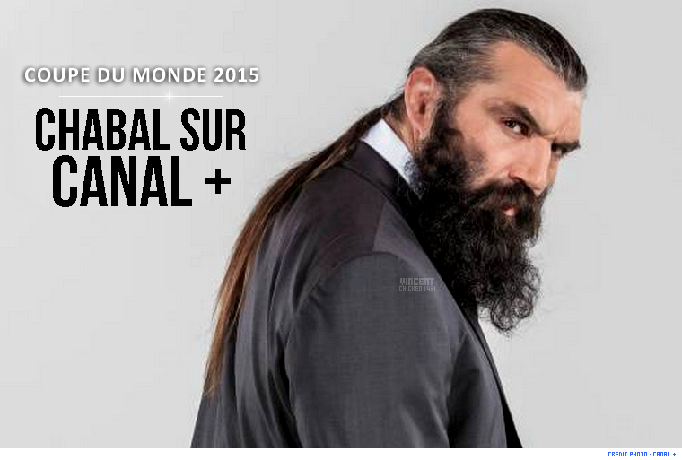 ||| S. CHABAL REJOINT CANAL +
