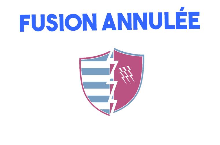 ||| FUSION SFP/R92 > Projet annulé !