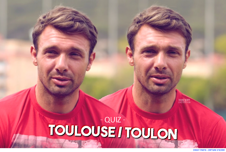 "||| VIDEO > Le ""Hors-jeu"" de Vincent Clerc..."